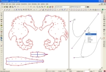 Design software image 2